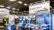 Coservices Antwerpen