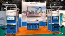 Cyclomedia, Overheid & ICT