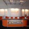 NVVP Congres, MECC Maastricht