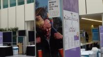 Open Dag, Maastricht UMC+