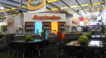 Sligro, Out of Home Event