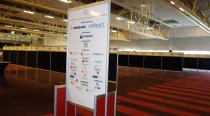 ISCoS Congres Maastricht